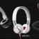 Jabra Revo Corded, Wireless and Jabra Vox