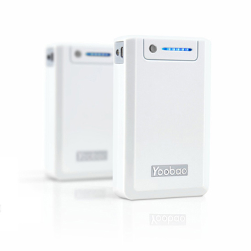 YOOBAO Magic Box Power Bank 10400mAh YB-645PRO
