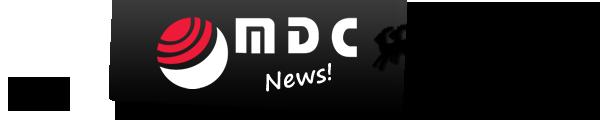 MDC Newsletter Jan-2014